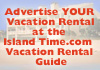 Your Vacation Rental Can be here